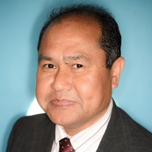 Mr. Rohit Gurung